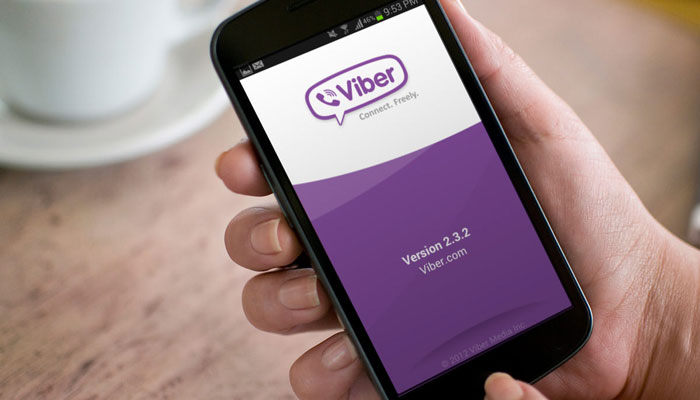 viber mobilna aplikacija za besplatne pozive