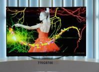 LG-4K-OLED-TV-00