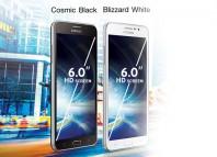 Samsung Galaxy mega 2 Crni i bijeli