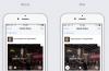 Facebook automatsko poboljšavanje fotografije