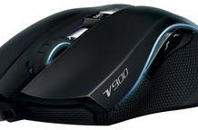 v900 Gamerski miš