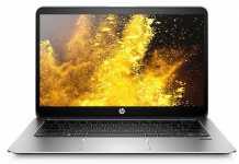 HP EliteBook 1030 naprijed