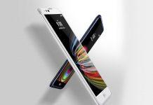 LG X Power pametni telefon
